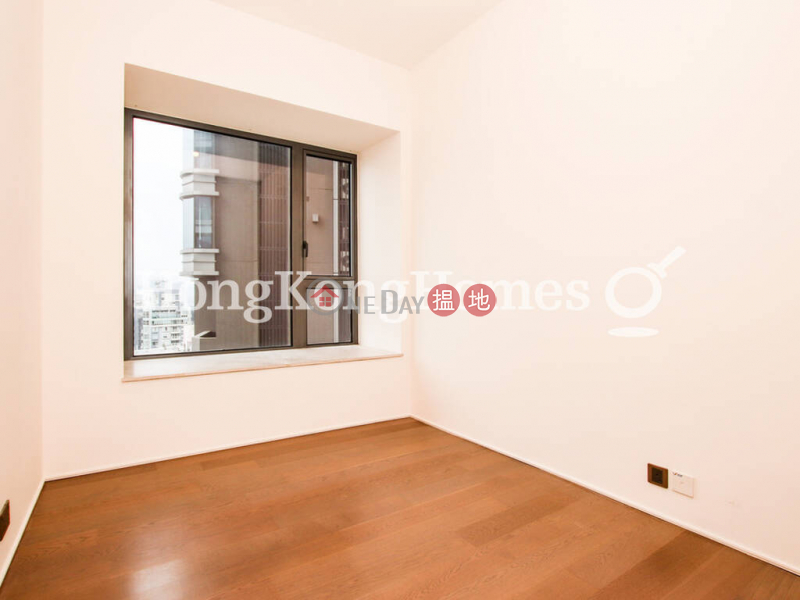 4 Bedroom Luxury Unit for Rent at Azura, 2A Seymour Road   Western District, Hong Kong, Rental   HK$ 100,000/ month