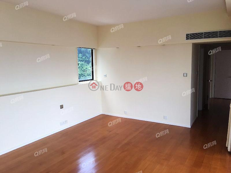 Property Search Hong Kong | OneDay | Residential, Sales Listings | May Tower | 4 bedroom High Floor Flat for Sale