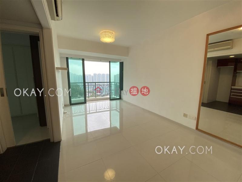 香港搵樓|租樓|二手盤|買樓| 搵地 | 住宅|出售樓盤|1房1廁,星級會所,露台《富臨軒出售單位》