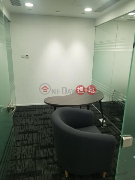 HK$ 120,330/ month | Wu Chung House, Wan Chai District TEL 98755238