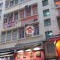 渣甸街31號 (31 Jardine\'s Bazaar) 灣仔渣甸街31號|- 搵地(OneDay)(1)