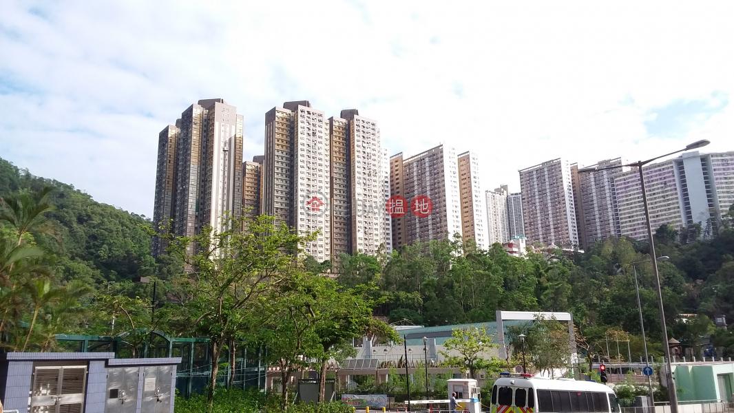 雅趣閣 (C座) (Nga Tsui House (Block C) Lok Nga Court) 牛頭角|搵地(OneDay)(2)