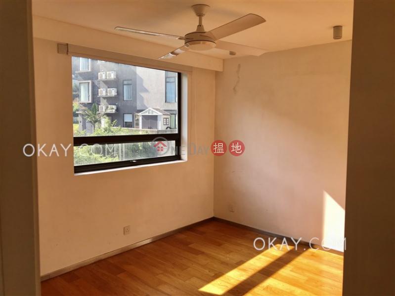 4房3廁,連車位,露台,獨立屋《下洋村91號出租單位》 下洋村91號(91 Ha Yeung Village)出租樓盤 (OKAY-R287020)