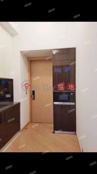 雋琚高層 住宅 出租樓盤-HK$ 20,000/ 月