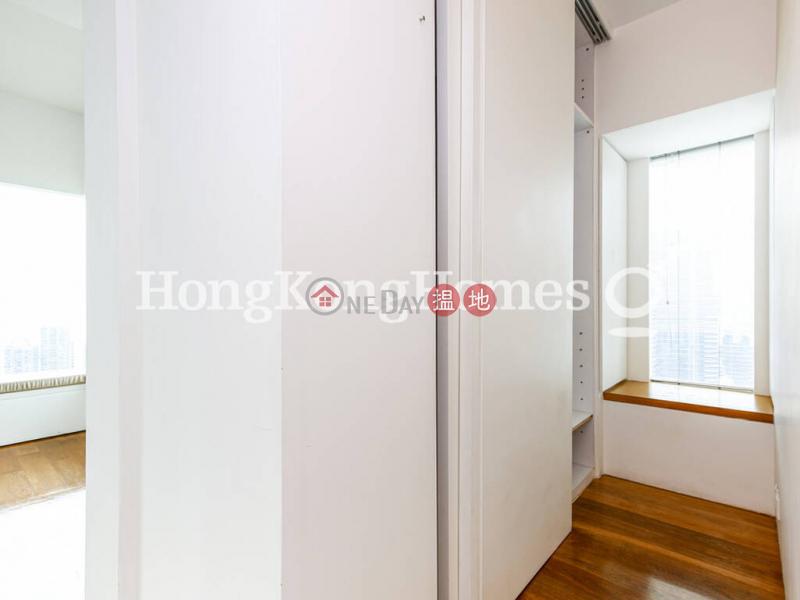 寶華軒兩房一廳單位出租 中區寶華軒(Casa Bella)出租樓盤 (Proway-LID70030R)