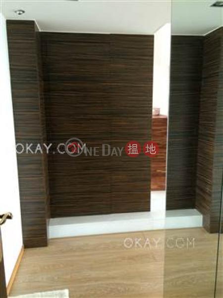 HK$ 23.8M, Discovery Bay, Phase 13 Chianti, The Premier (Block 6) Lantau Island | Stylish 3 bedroom on high floor | For Sale