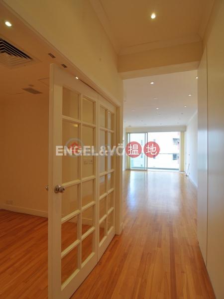 香港搵樓|租樓|二手盤|買樓| 搵地 | 住宅|出售樓盤中半山兩房一廳筍盤出售|住宅單位