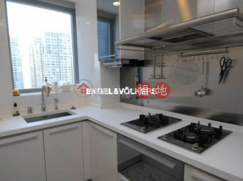 2 Bedroom Flat for Sale in West Kowloon|Yau Tsim MongThe Cullinan(The Cullinan)Sales Listings (EVHK45056)_0