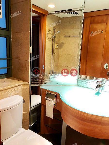 藍灣半島 2座|中層-住宅-出租樓盤HK$ 25,500/ 月