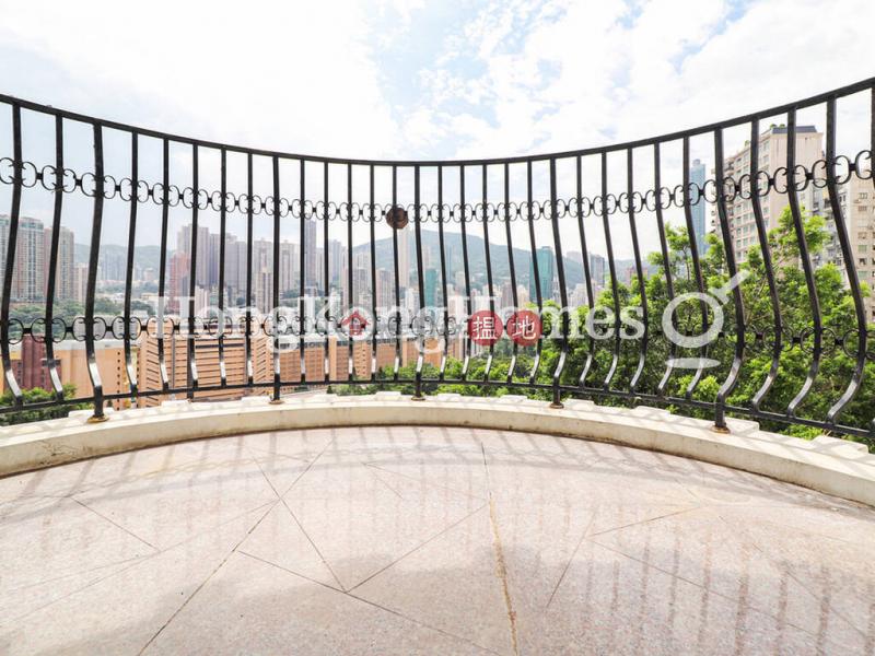 4 Bedroom Luxury Unit for Rent at Stubbs Villa, 2 Shiu Fai Terrace   Wan Chai District, Hong Kong   Rental, HK$ 90,000/ month