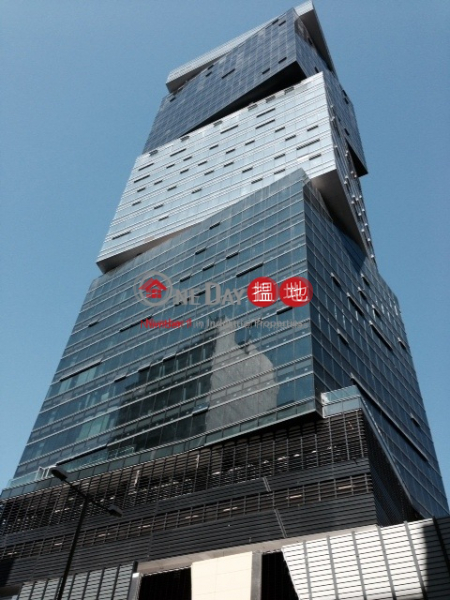 GLOBAL TRADE SQUARE, Global Trade Square 環匯廣場 Sales Listings | Southern District (info@-02835)