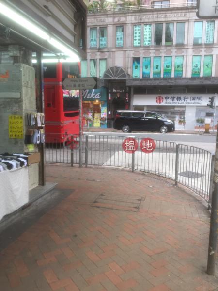 32 Wuhu Street (32 Wuhu Street) Hung Hom|搵地(OneDay)(3)