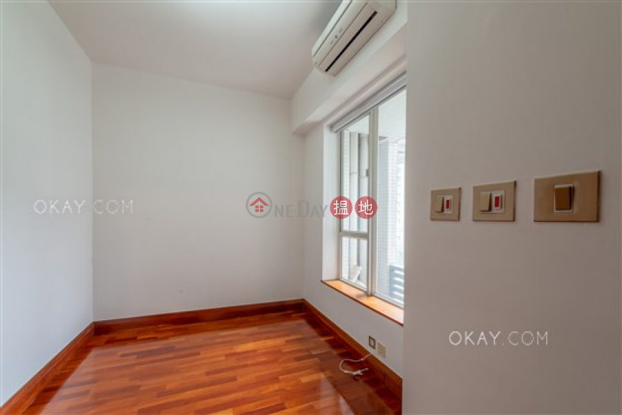 星域軒|高層住宅|出租樓盤HK$ 52,000/ 月