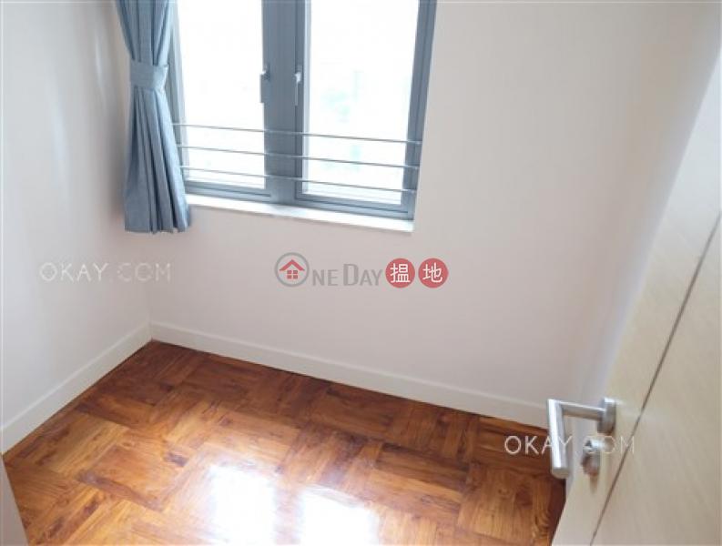 3房2廁,極高層,露台《吉席街18號出租單位》18吉席街 | 西區香港|出租|HK$ 29,000/ 月