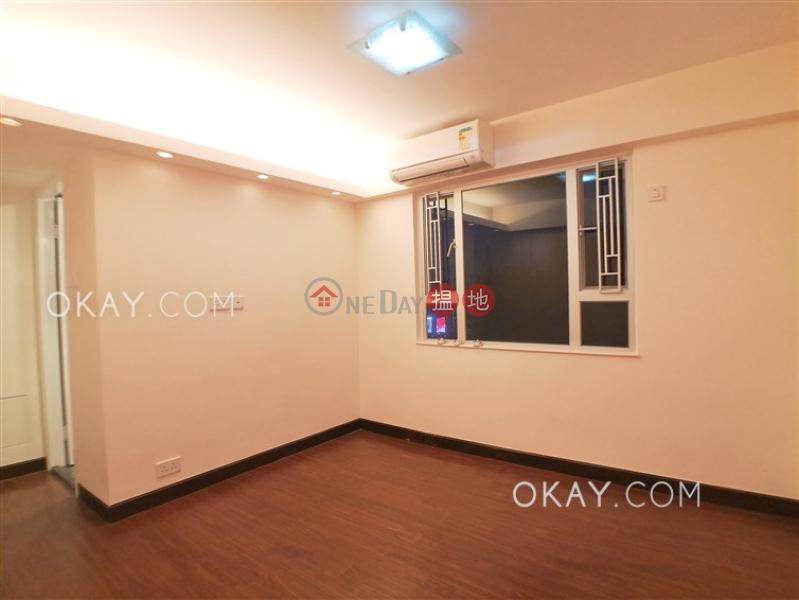 3房2廁,實用率高,極高層,連車位《富麗園出租單位》|富麗園(Flora Garden)出租樓盤 (OKAY-R212014)