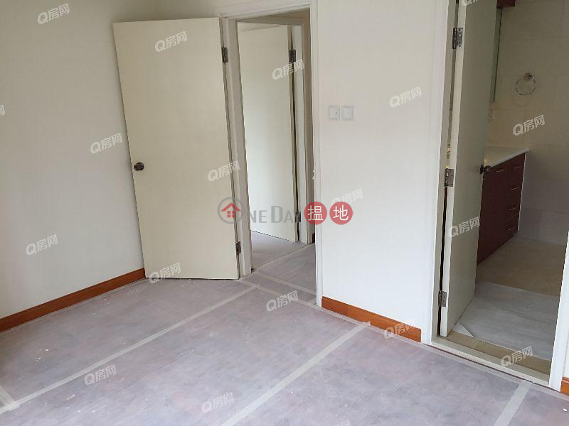 Yuk Sing Building | 3 bedroom High Floor Flat for Sale | Yuk Sing Building 毓成大廈 Sales Listings