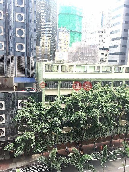 HK$ 14,500/ month   Eastman Court, Wan Chai District   Eastman Court   2 bedroom Low Floor Flat for Rent