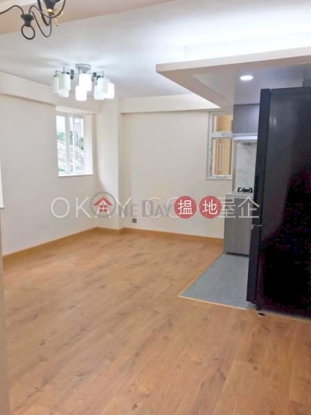 Popular 2 bedroom in Western District | For Sale | 71-77 Smithfield | Western District Hong Kong | Sales HK$ 9.2M