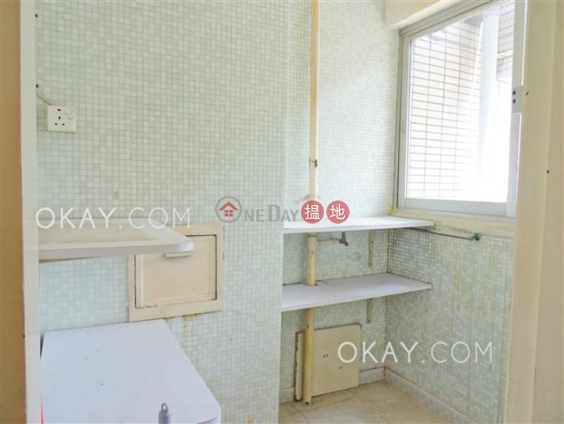 4房2廁,實用率高,極高層,海景《和富中心出售單位》|和富中心(Provident Centre)出售樓盤 (OKAY-S154806)