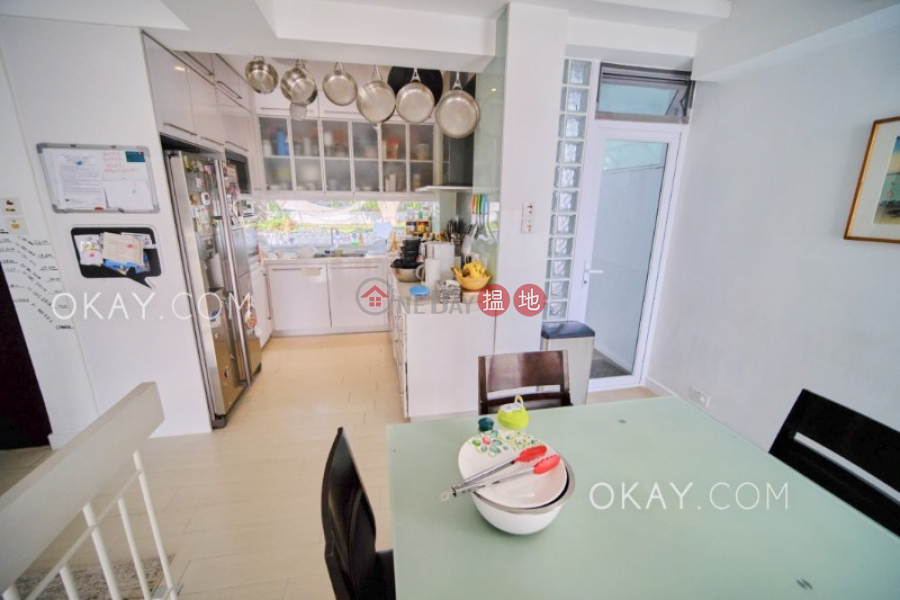 Nicely kept house on high floor with sea views | For Sale 1469 Peak Road West | Cheung Chau Hong Kong Sales, HK$ 11.5M