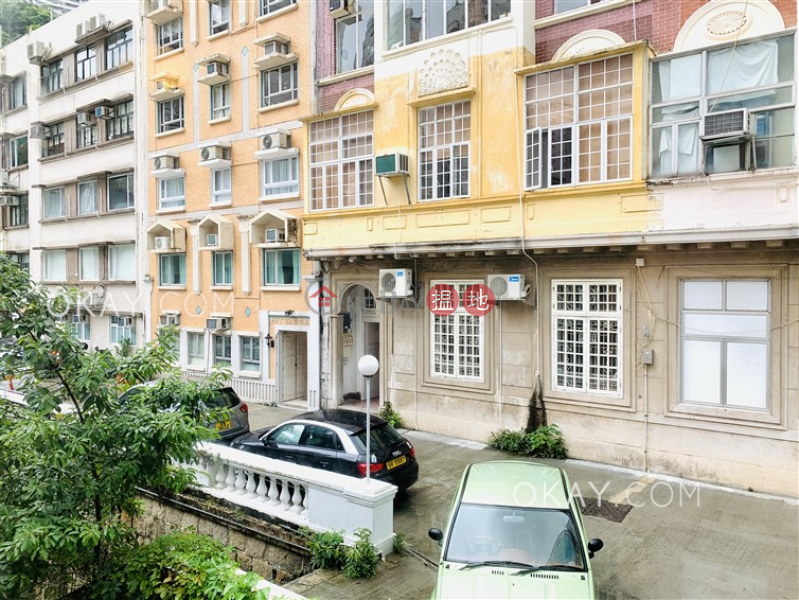 Lovely 2 bedroom in Happy Valley | Rental | Fung Fai Court 鳳輝閣 Rental Listings