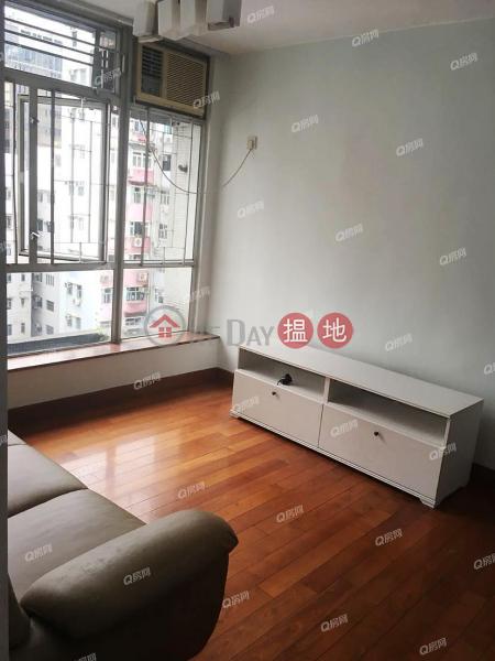 香港搵樓|租樓|二手盤|買樓| 搵地 | 住宅-出租樓盤-有匙即睇,乾淨企理,廳大房大,實用三房《城市花園2期14座租盤》