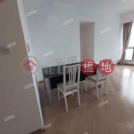 The Cullinan   3 bedroom High Floor Flat for Rent The Cullinan(The Cullinan)Rental Listings (XGJL827000156)_0
