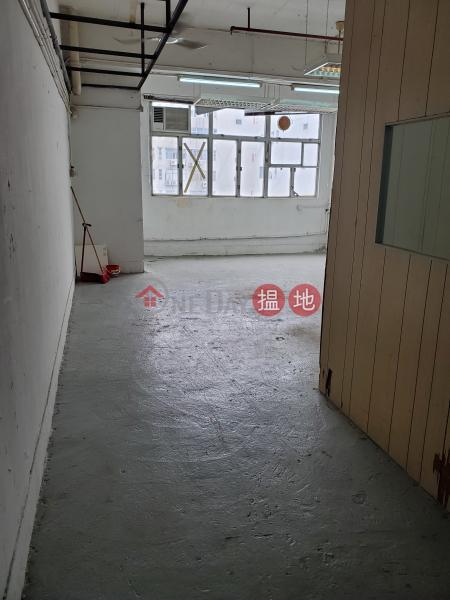 Nang Fung Industrial City Block 2, High | Industrial Rental Listings, HK$ 8,200/ month