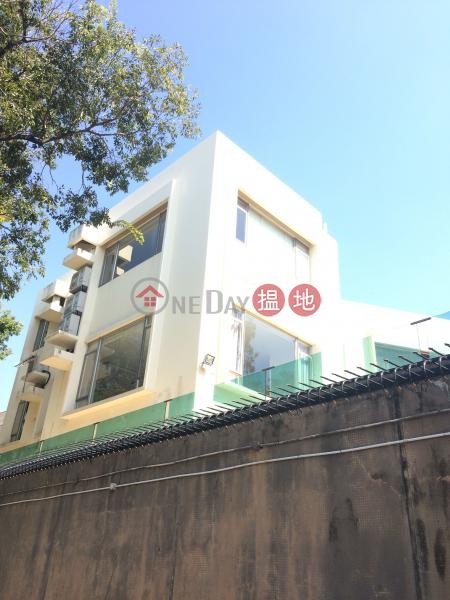 Blessing Villa House 2 (Blessing Villa House 2) So Kwun Wat|搵地(OneDay)(2)