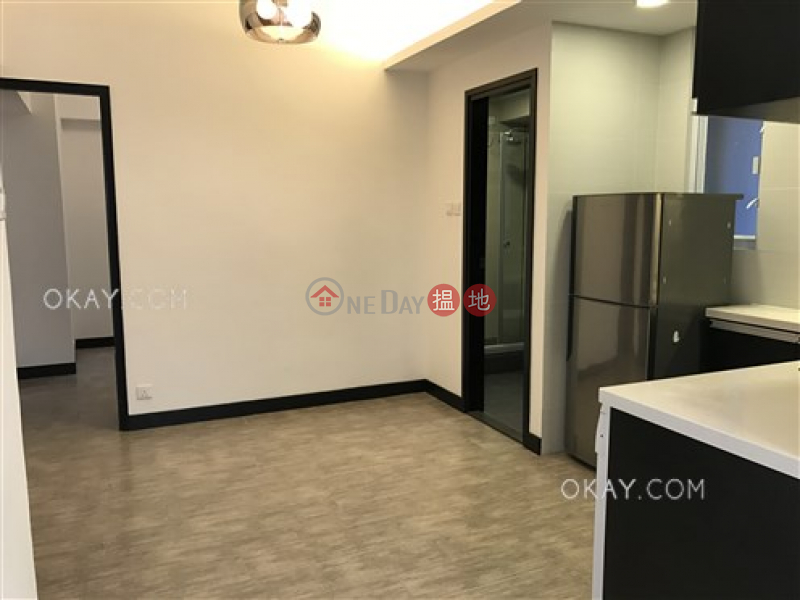 Property Search Hong Kong | OneDay | Residential, Sales Listings | Lovely 2 bedroom in Happy Valley | For Sale