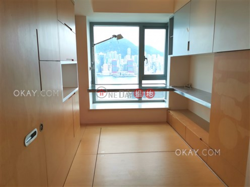 Property Search Hong Kong | OneDay | Residential | Sales Listings Rare 3 bedroom with balcony | For Sale