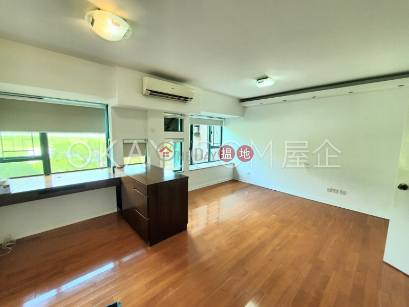 Property Search Hong Kong | OneDay | Residential | Sales Listings Unique 2 bedroom with balcony | For Sale