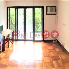 Quiet First Floor Flat|西貢龍尾(Lung Mei Village)出售樓盤 (RL1462)_0