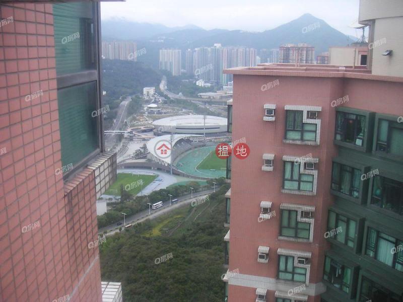 HK$ 8M | Oscar By The Sea | Sai Kung | Oscar By The Sea | 2 bedroom High Floor Flat for Sale