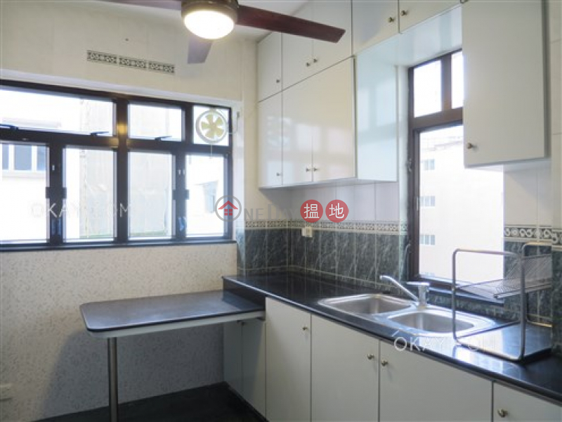 Property Search Hong Kong | OneDay | Residential Sales Listings Gorgeous 2 bedroom on high floor with rooftop | For Sale