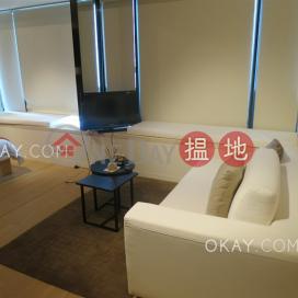 Generous 1 bedroom in Mid-levels West | Rental