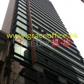 灣仔-灣仔道83號|灣仔區灣仔道83號(83 Wan Chai Road)出售樓盤 (KEVIN-0416255025)_0