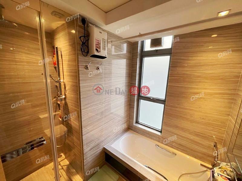 Park Yoho Venezia Phase 1B Block 5A   3 bedroom High Floor Flat for Rent, 18 Castle Peak Road Tam Mei   Yuen Long, Hong Kong, Rental, HK$ 24,000/ month