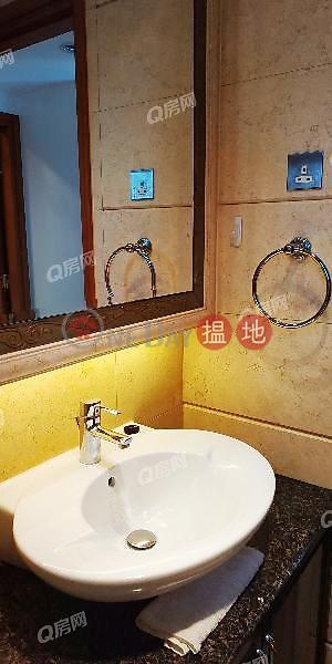 香港搵樓|租樓|二手盤|買樓| 搵地 | 住宅出租樓盤|名牌發展商,地鐵上蓋,廳大房大, 乾淨企理《凱旋門映月閣(2A座)租盤》