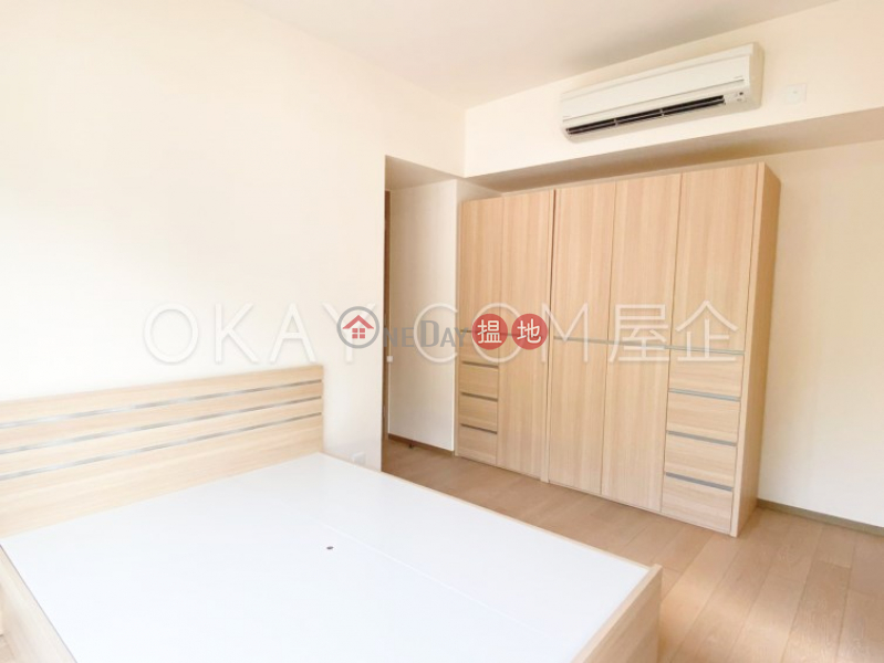 Popular 2 bedroom with balcony   Rental, 33 Chai Wan Road   Eastern District Hong Kong Rental, HK$ 26,000/ month