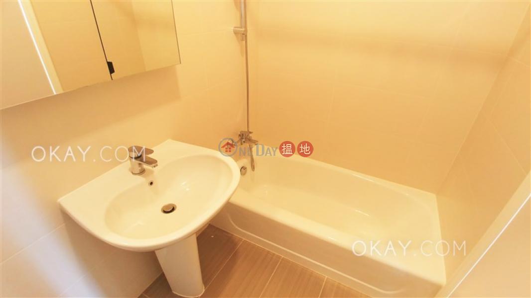 3房2廁,實用率高,極高層,可養寵物《摩天大廈出租單位》 摩天大廈(Sky Scraper)出租樓盤 (OKAY-R9024)