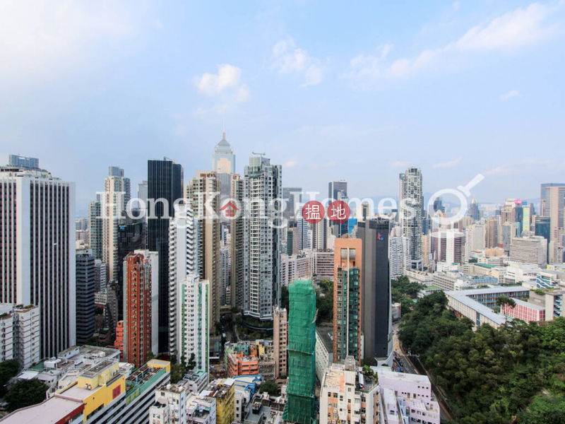 Property Search Hong Kong | OneDay | Residential Sales Listings, 3 Bedroom Family Unit at Block B Grandview Tower | For Sale
