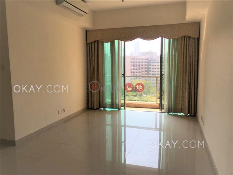 君頤峰7座 低層 住宅出租樓盤HK$ 36,000/ 月