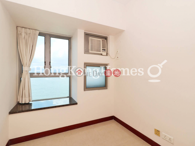 Property Search Hong Kong   OneDay   Residential Sales Listings   3 Bedroom Family Unit at The Merton   For Sale