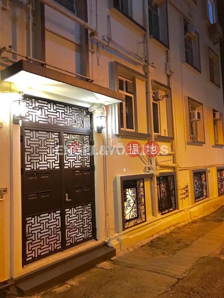 大坑三房兩廳筍盤出售|住宅單位15-16利群道 | 灣仔區香港-出售|HK$ 1,680萬