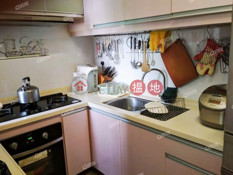 Robinson Heights | 3 bedroom High Floor Flat for Sale|Robinson Heights(Robinson Heights)Sales Listings (QFANG-S67439)_0