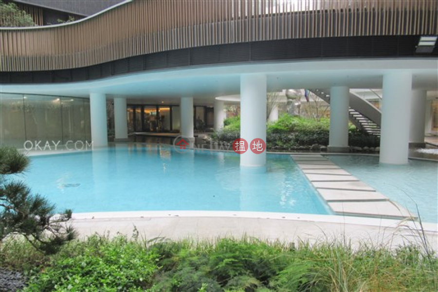 Fleur Pavilia Tower 1 | High Residential | Rental Listings HK$ 42,000/ month
