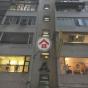 勿地臣街18號 (18 Matheson Street) 灣仔區|搵地(OneDay)(4)