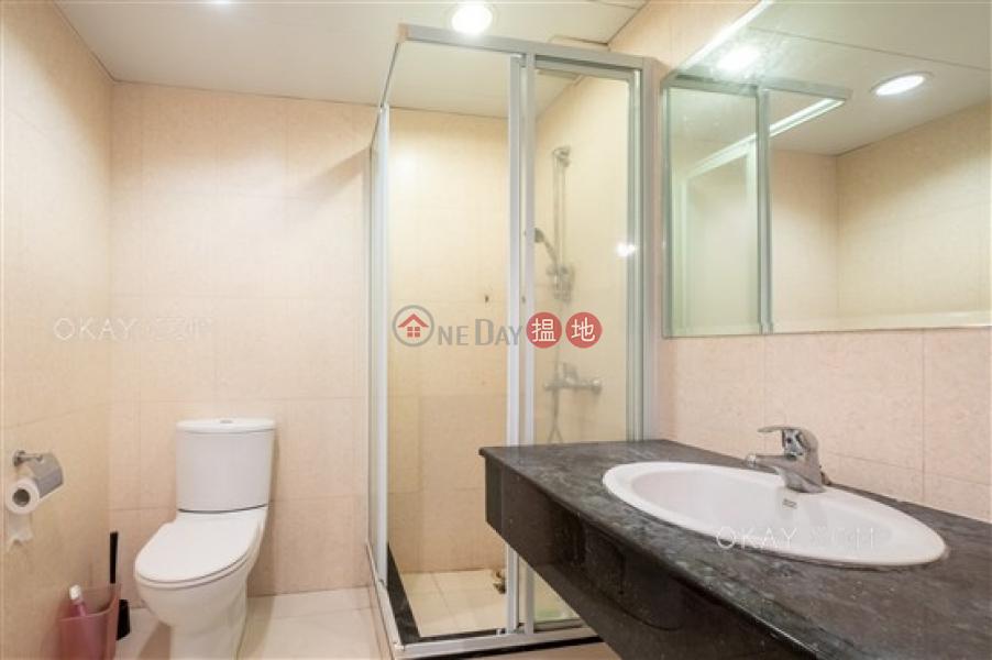 HK$ 43,000/ 月|柏寧頓花園-西貢|3房2廁,連車位,獨立屋《柏寧頓花園出租單位》