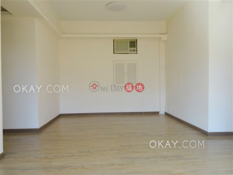 Ronsdale Garden High Residential, Rental Listings HK$ 32,000/ month